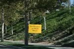 Canyon Hills - Schools