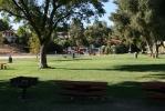 Sierra Park