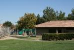 Tuscany Hills Park