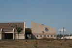 Tuscany Hills Elementary School
