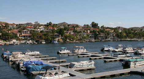 Singles in canyon lake california Living in Canyon Lake, California